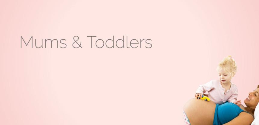 mums-toddlers-pink