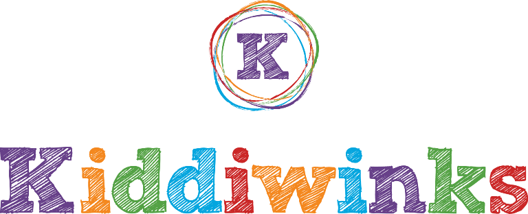 Kiddiwinks Agency
